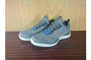 Новые Мужские кроссовки Skechers