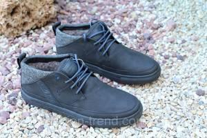 Новые Мужские ботинки и полуботинки Falcon