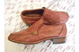 Чоловіче взуття купити недорого в Львові на RIA.com f124bb436902a