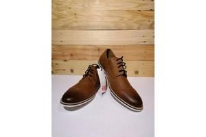 Нові Чоловічі туфлі H&M
