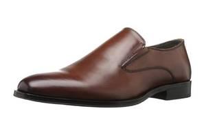 Новые Мужские туфли ALDO