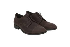 Новые Мужские туфли STEFANO
