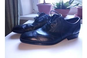 Новые Мужские туфли Adidas