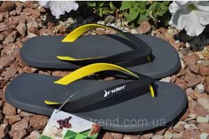 Новые Мужская обувь Rider