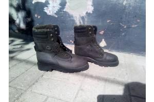 Чоловіче взуття Basconi