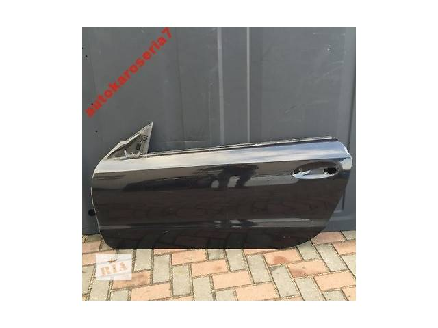 купить бу Mercedes SL-Class W230 в Бучаче