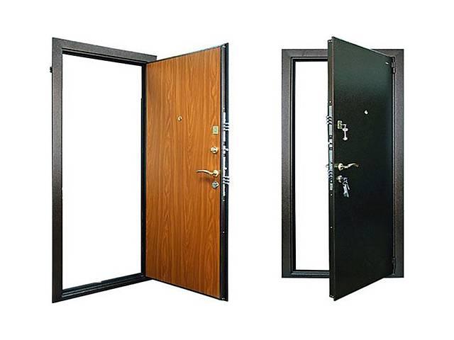 бу Металлические входные двери Черкассы, входные двери купить, установка в Черкассах. в Черкассах