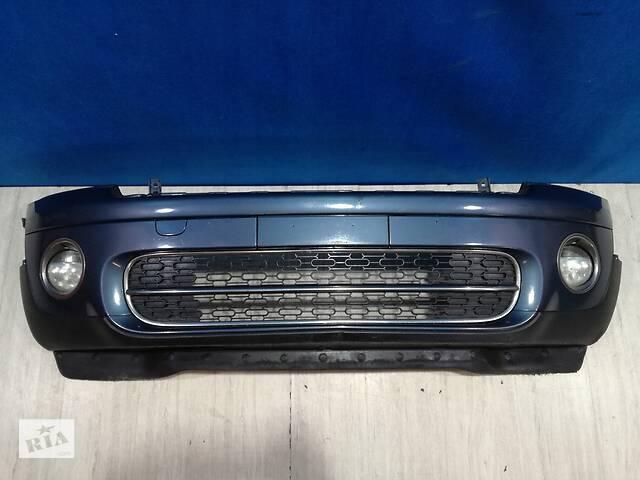 бу Mini Cooper R56 бампер передний B5942 в Самборе