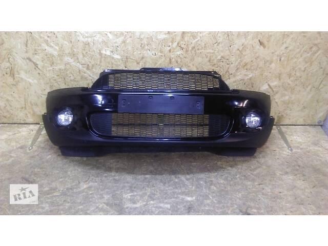 Mini Cooper R56 бампер передний B5944- объявление о продаже  в Самборе