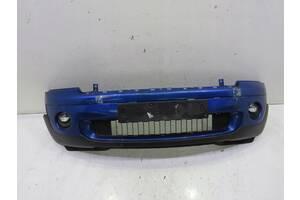 Mini Cooper R56 бампер передний B5952