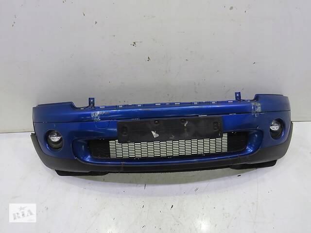 купить бу Mini Cooper R56 бампер передний B5952 в Самборе
