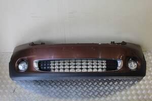 Mini Countryman R60 бампер передний B5991