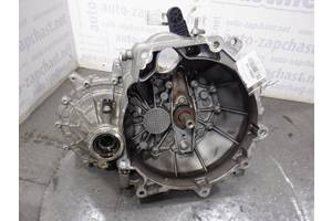 МКПП коробка передач (1,0 MPI 12V) Skoda CITIGO 2011-2013 (Жаль Ситиго), СУ-199 451