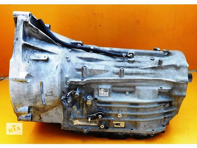 бу МКПП Механическая коробка передач 2.5 TDI Volkswagen Touareg Vw Туарек 2003-2009г. в Ровно