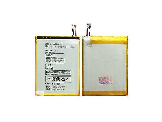 Аккумулятор батарея BL211 для Lenovo P780 оригинальный- объявление о продаже  в Києві