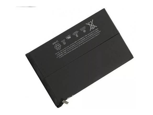 бу Аккумулятор батарея для iPad Mini 2 / Mini 3 оригинальный в Дубно