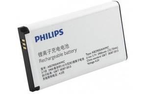 Новые Фотоаппараты, фототехника Philips