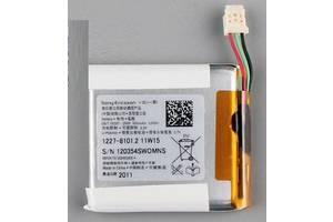 Аккумулятор батарея 1227-8101.2 для Sony Xperia X10 Mini E10i оригинал