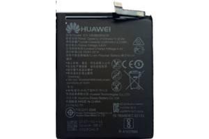Аккумулятор батарея HB436486ECW для Huawei Mate 10 / Mate 10 Plus / P20 / P20 Pro / оригинал