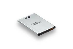 Акумулятори для мобільних LG
