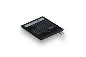 Аккумуляторы для мобильных HTC