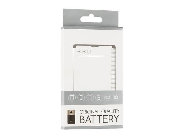 купить бу Аккумулятор Original Quality HTC One M7/One Dual/802w (00000029725) в Киеве