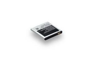 Нові Акумулятори для мобільних Samsung