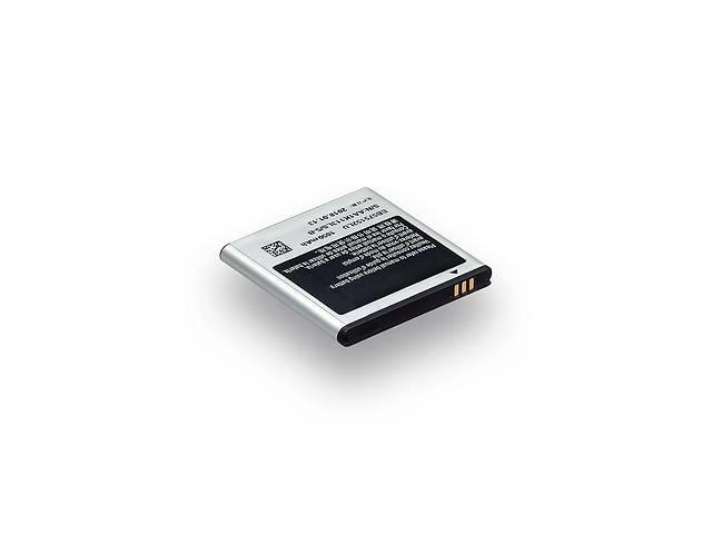 продам Аккумулятор Samsung i9000 Galaxy S / EB575152LU бу в Одессе