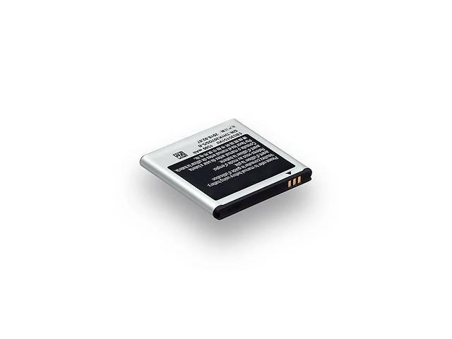 продам Аккумулятор Samsung i9070 Galaxy S / EB535151VU бу в Одессе