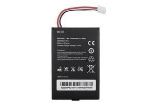 Аккумуляторная батарея Ergo для роутера ERGO R0516, 3000mAh (R051HG)