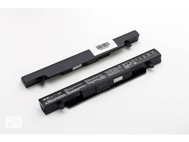 купить бу Батарея к ноутбуку Asus ROG GL552JX/ROG GL552V/ROG GL552VW (A4095) в Дубно (Ровенской обл.)
