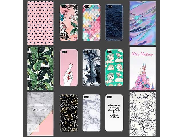 купить бу Чехлы для различных моделей iPhone любой дизайн в Одессе