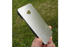 Нові Чохли для мобільних телефонів HTC