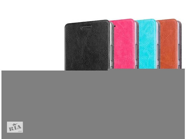 продам Чехол для Samsung Galaxy Note 4 N910H Book Cover бу в Дубно