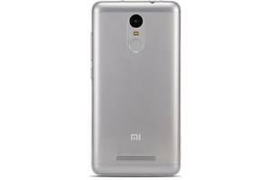 Нові Чохли для мобільних телефонів Xiaomi