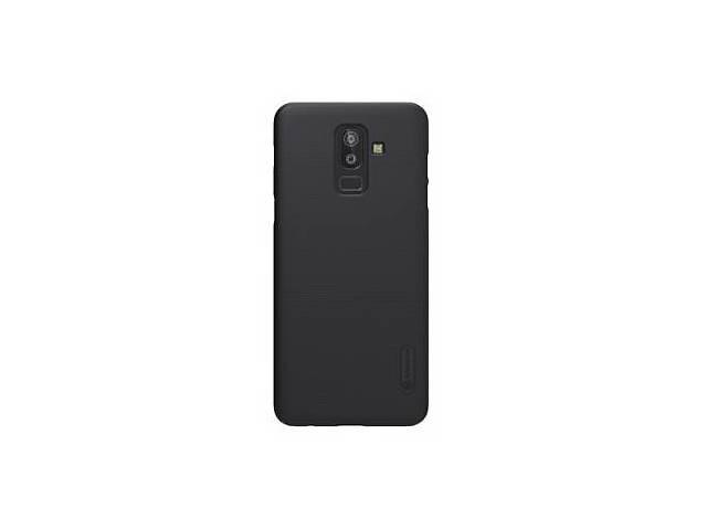 Чехол Nillkin Matte для Samsung Galaxy J810 J8 (2018) Black (Код товара:8924)- объявление о продаже  в Харькове