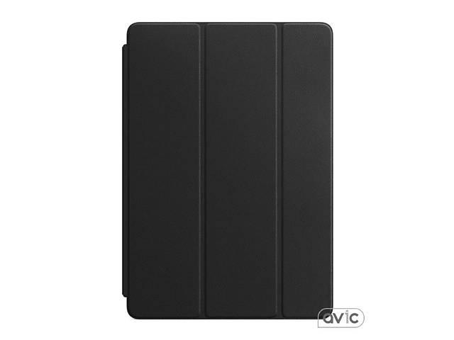 продам Чехол Smart Cover для iPad mini 4 Black (Copy) бу в Харькове