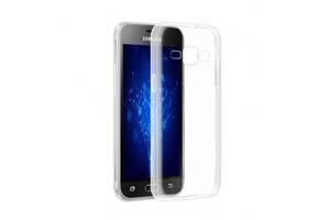 Чехол силиконовый для Samsung J105 (Код товара:3329)