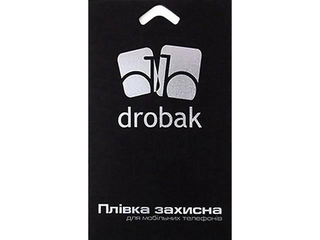 продам Плівка захисна Drobak для Nokia Lumia 930 (505126) Призначення - для телефону, тип плівки - глянцева бу в Киеве