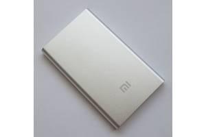 Новые Зарядные устройства для мобильных Xiaomi