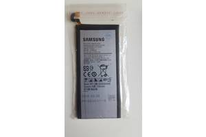 б/в Акумулятори для мобільних Samsung