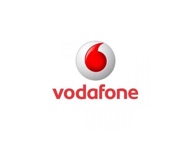 Стартовый пакет Vodafone Family + Promo (MTSIPRP10100053__S)- объявление о продаже  в Киеве