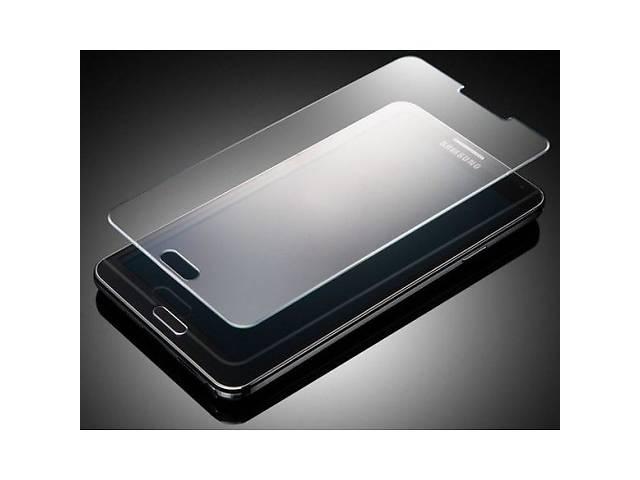 продам Стекло защитное Xiaomi Mi5X/A1/Mi6x/A2/MiA3 бу в Днепре (Днепропетровск)