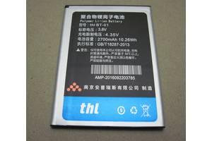 Аккумуляторы для мобильных THL
