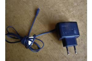 б/в Зарядні пристрої для мобільних Nokia