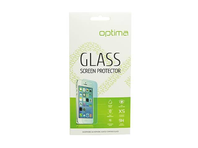 купить бу Защитное стекло Optima iPad Mini 2/3 в Киеве