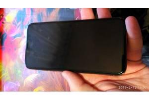 б/у Мобильные телефоны, смартфоны Apple iPhone Xs