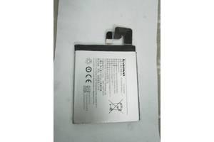 б/в Іміджеві мобільні телефони Lenovo Lenovo S90