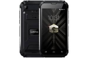 Мобильные телефоны, смартфоны Geotel