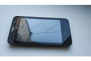 б/у Мобильные телефоны, смартфоны Gigabyte